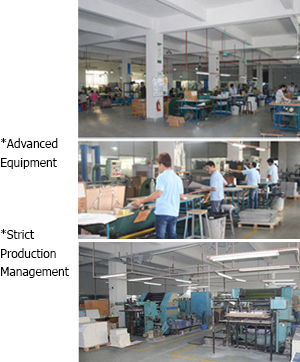 about us printing&package