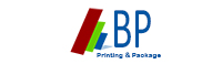 BP Printing & Package Co., Ltd.