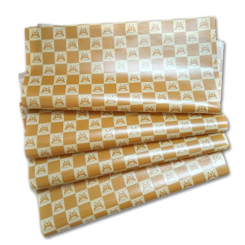Environmentally Friendly Customised Christmas Tissue Paper Amazon Australia Eco Friendly Custom Beautiful Tissue Paper