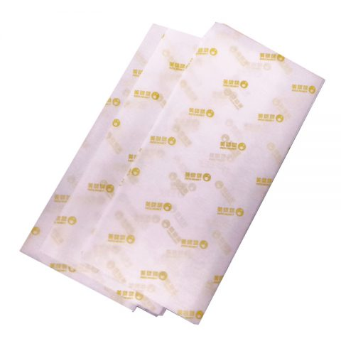 tissue paper for printing