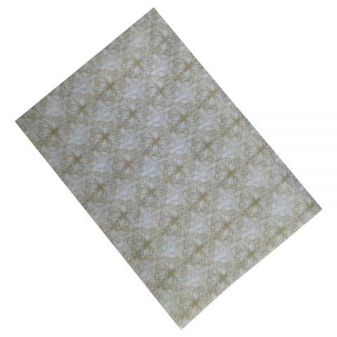 custom tissue paper for packaging